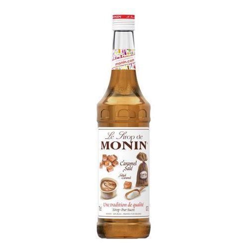 Monin Francuski Karmel 0,7 l (3052911145094)
