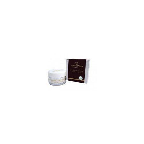 Kropla Zdrowia Eco Argan - Masło do ciała z olejkiem arganowym Eco Argan - Masło do ciała z olejkiem arganowym, 5900286009894