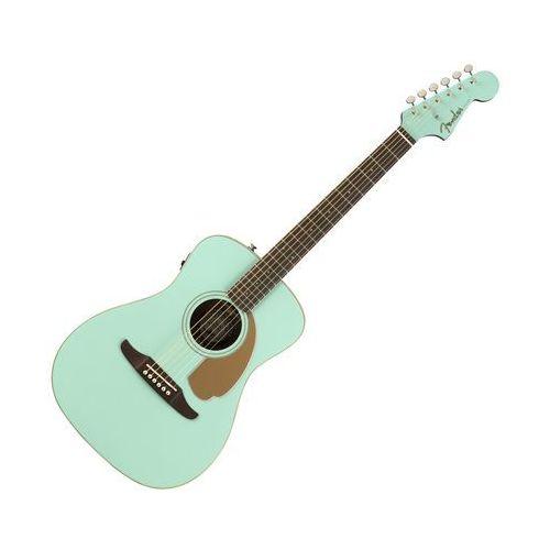 malibu player wn as marki Fender