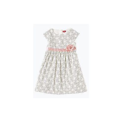S.oliver casual Sukienka dziewczęca, kategoria: sukienki dla dzieci
