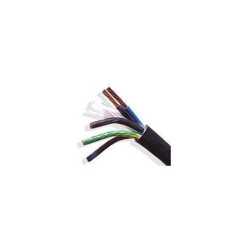 elektrokabel kabel energetyczny ziemny yky 5x10 o 0 6 1kv. Black Bedroom Furniture Sets. Home Design Ideas