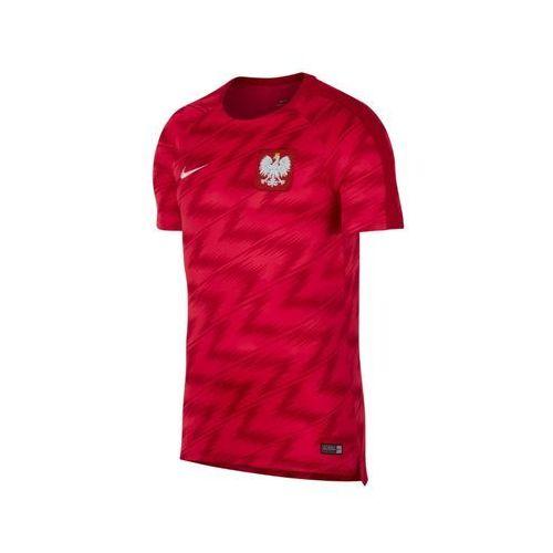 RPOL17: Polska - koszulka Nike