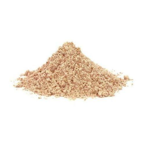 Horeca - surowce Mąka gryczana pełnoziarnista bio (surowiec) (25 kg- cena za 1 kg) (5902448160030)