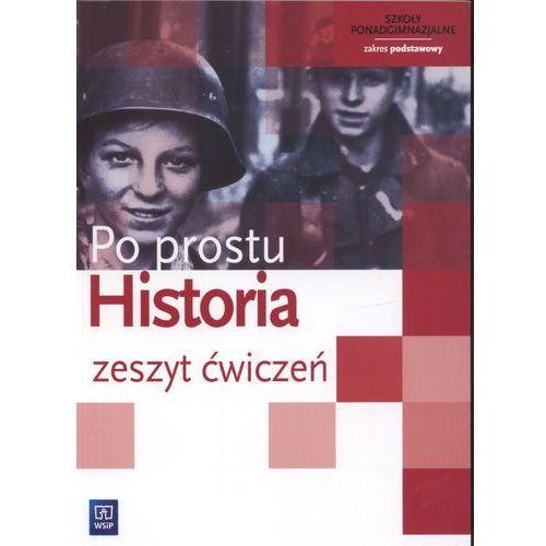 Historia LO Ćwiczenia. Po prostu (2013) (2013)