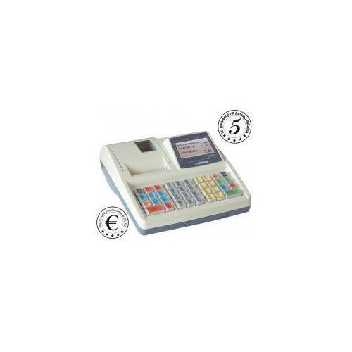 Kasa fiskalna midi 7000 plu marki Datecs