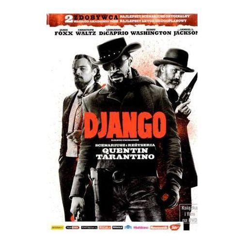 Django - Quentin Tarantino (5903570153792)