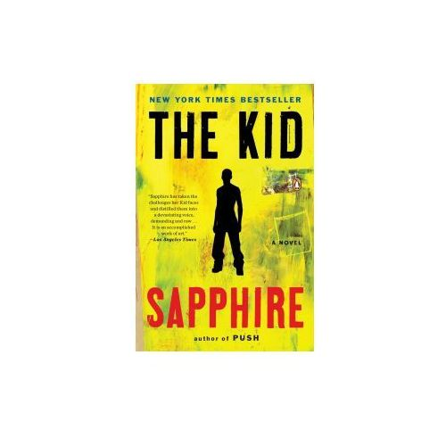 Kid (9780143121206)