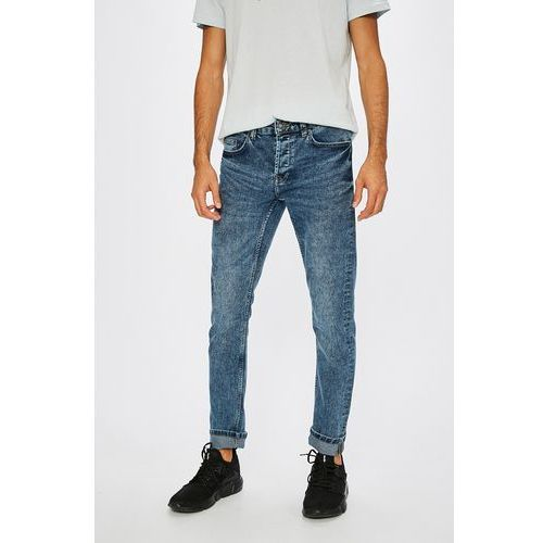 Only & Sons - Jeansy Loom Camp, jeans
