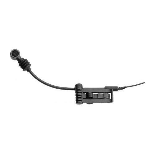 e-608 mikrofon dynamiczny marki Sennheiser
