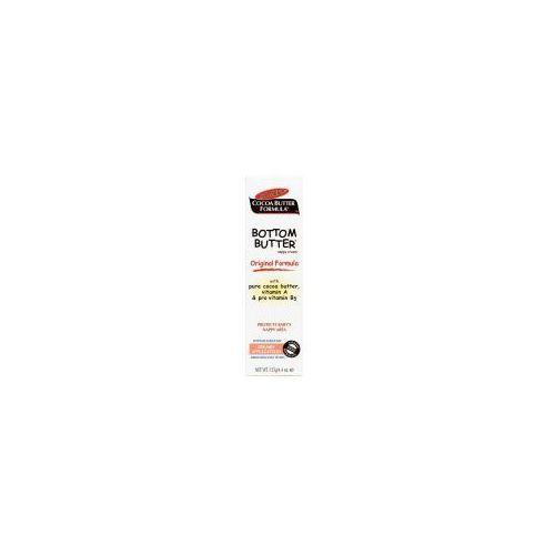 Palmers bottom butter, maść przeciw pieluszkowemu zapaleniu skóry, 125g
