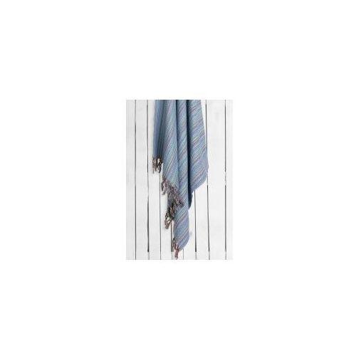 Sauna ręcznik hammam 100%bawełna 180/95 cappadocia paleta kolorów marki Import