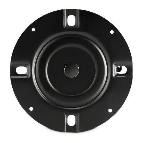 LD Systems CURV 500 CMB uchwyt do montażu na suficie do głośnika satelitarnego CURV 500, czarny