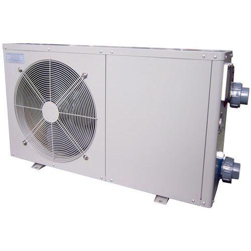 MAKERS basenowa pompa ciepła TM20 (8594173120105)