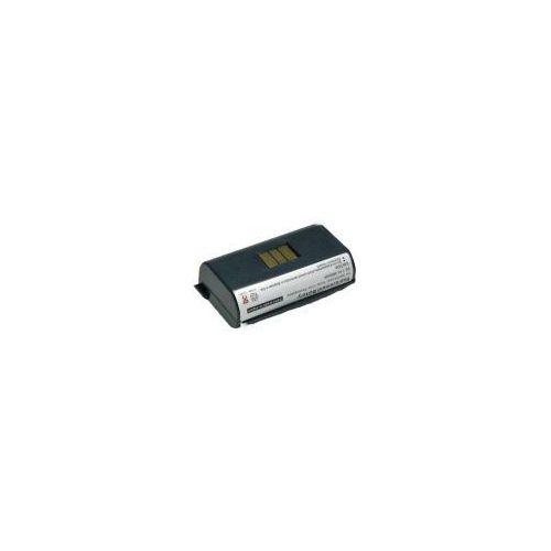Bateria Intermec 740 2600mAh 18.7Wh Li-Ion 7.2V