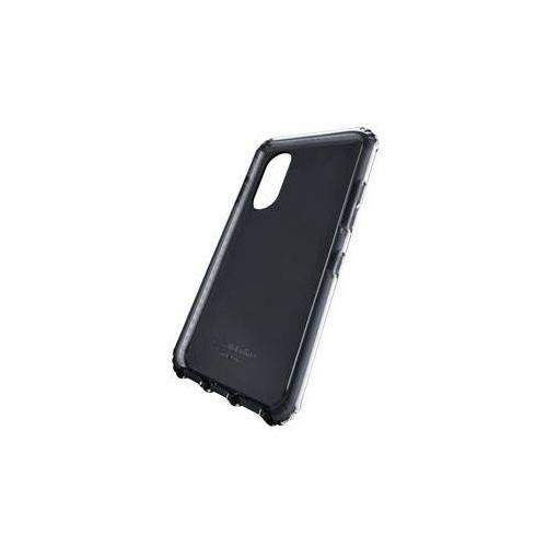 Cellularline Obudowa dla telefonów komórkowych tetra force pro apple iphone x (tetracaseiph8k) czarny