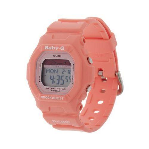 BLX-5600-4 marki Casio, damski zegarek