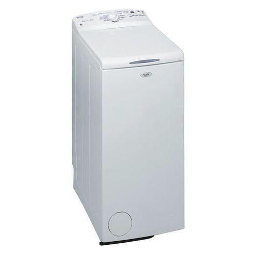 Whirlpool AWE 65260P - produkt z kat. pralki
