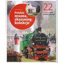Towar Polskie muzea, skanseny, kolekcje/ 22 Robert Pasieczny z kategorii mopy