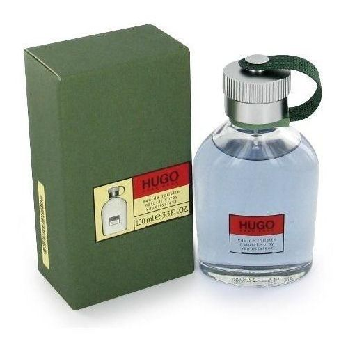 Hugo Boss Hugo Men 75ml EdT