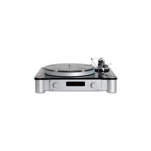 Gramofon T+A G 10-2 / DOSTAWA GRATIS!!! z kategorii Gramofony