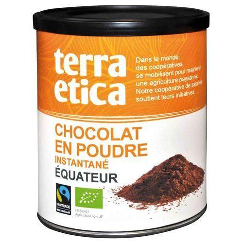 Cafe michel Gorąca czekolada ft bio 400g (3483981301637)