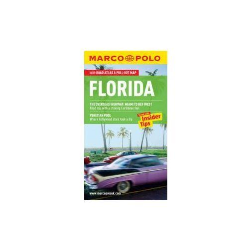 Florida Marco Polo Guide, Marco Polo