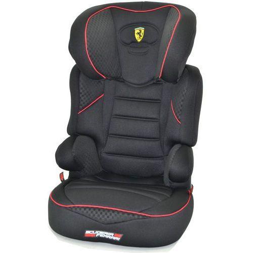 Ferrari befix sp gt black (3507460039832)