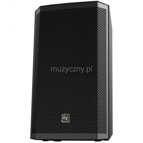 zlx-12 kolumna pasywna 12″ lf + 1.5″ hf, 250w/8ohm marki Electro-voice