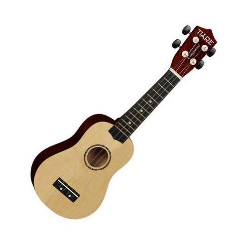 Tanglewood twtsp-na tiare ukulele sopranowe