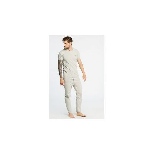 - Piżama Marbys - 335360, produkt marki Diesel