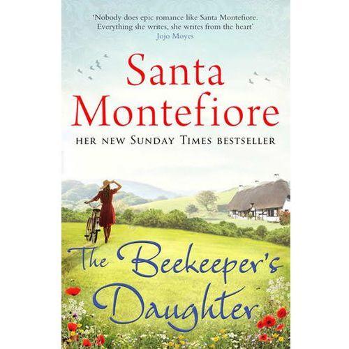 Beekeepers Daughter, Montefiore, Santa