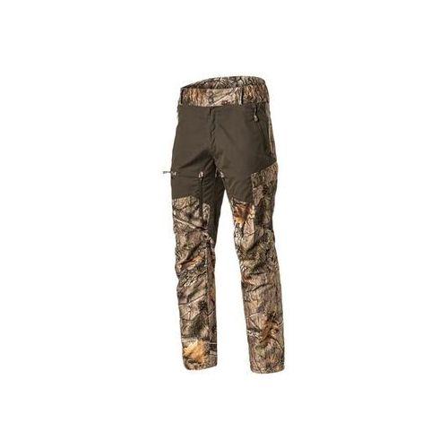Tagart Spodnie hunting pro iron 3dx