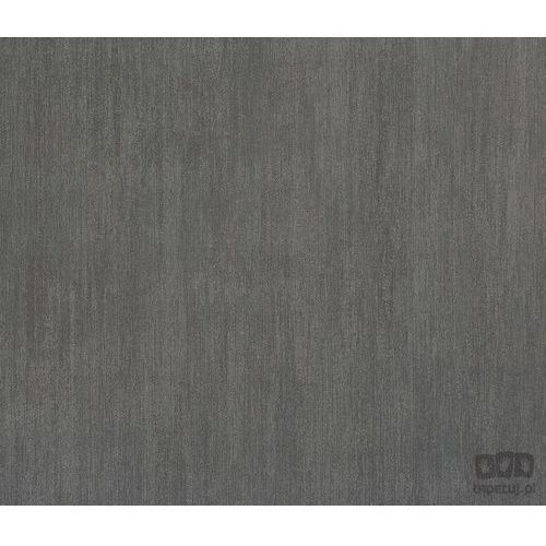 Bn international Colourline 48503 tapeta ścienna