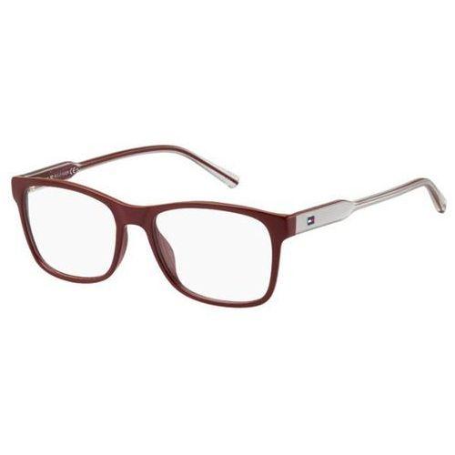 Okulary Korekcyjne Tommy Hilfiger TH 1444 EFZ