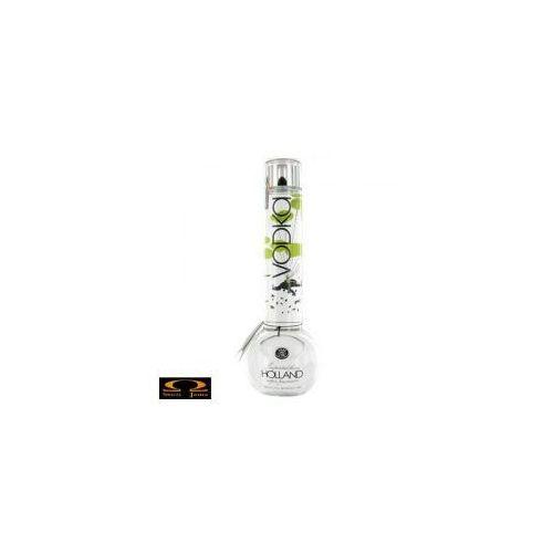 Wódka Bong Spirit Holland - yosoh 1l (alkohol)