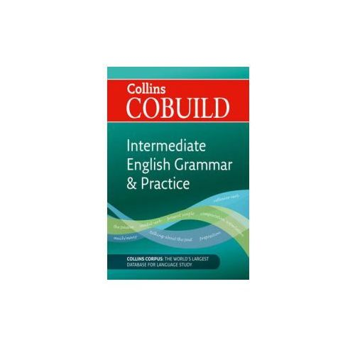 Intermediate English Grammar and Practice (2011)