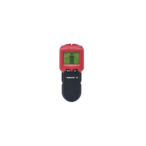 Wykrywacz profili, przewodów i metali MT330, 3117-140A0