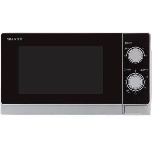 R-200 producenta Sharp z kategorii: kuchenki mikrofalowe