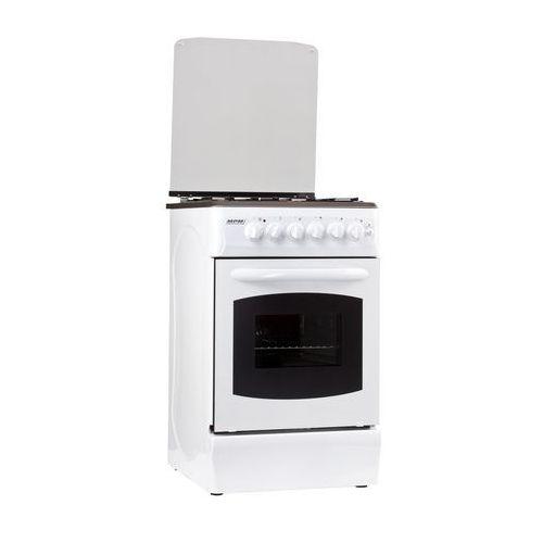 MPM Product 50-KGM-06 z kategorii [kuchnie gazowe]