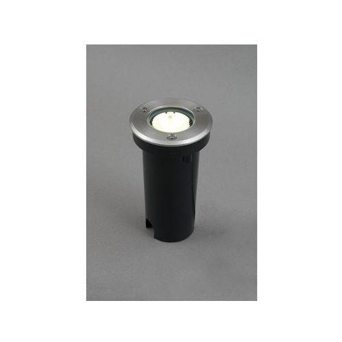 Lampa ogrodowa Nowodvorski Mon / 4454, E14040500062