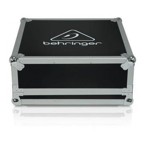"""Behringer X32 Producer case Powerbox -5% na pierwsze zakupy z kodem """"START""""!"""