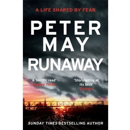 Runaway, May, Peter