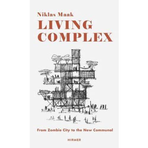Living Complex, Maak, Niklas
