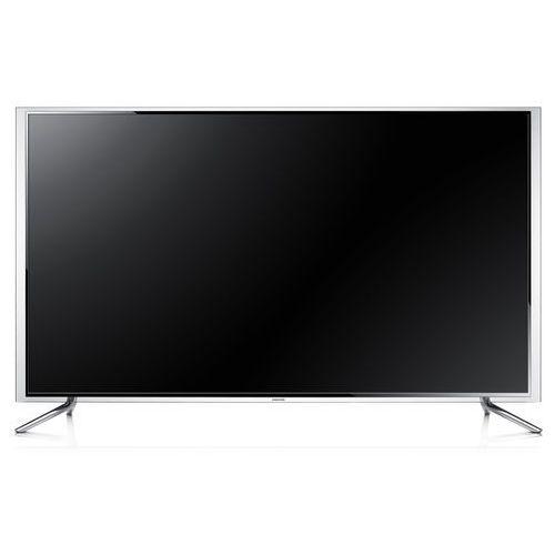 Telewizor Samsung UE46F6800, 3 x USB