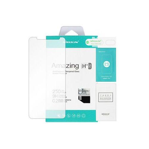 Xiaomi redmi note 5 pro - szkło hartowane amazing h+ pro marki Nillkin