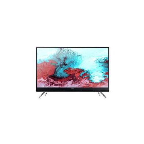 UE40K5102 marki Samsung