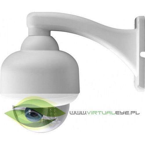 Overmax kamera zewnetrzna camspot 4.8 hd wifi 32gb sd