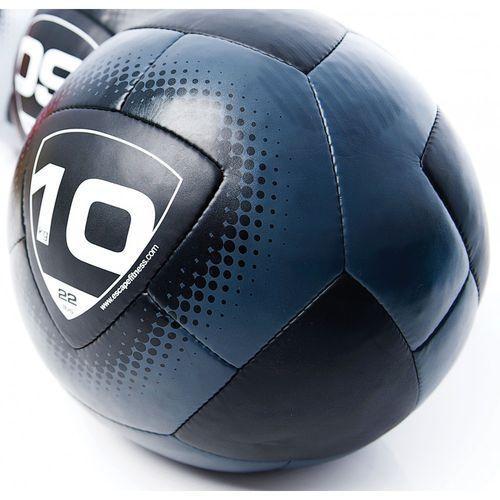 Piłka Vertball 10 kg / Gwarancja 24m / NEGOCJUJ CENĘ ! - produkt z kategorii- piłki i skakanki