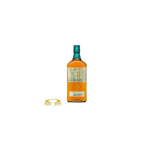 Whiskey Tullamore Dew XO Rum Cask Finish 0,7l (5010327655635)