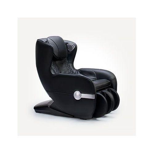 Fotel masujący Massaggio Bello 2